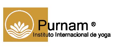 Instituto internacional de yoga Purnam ®